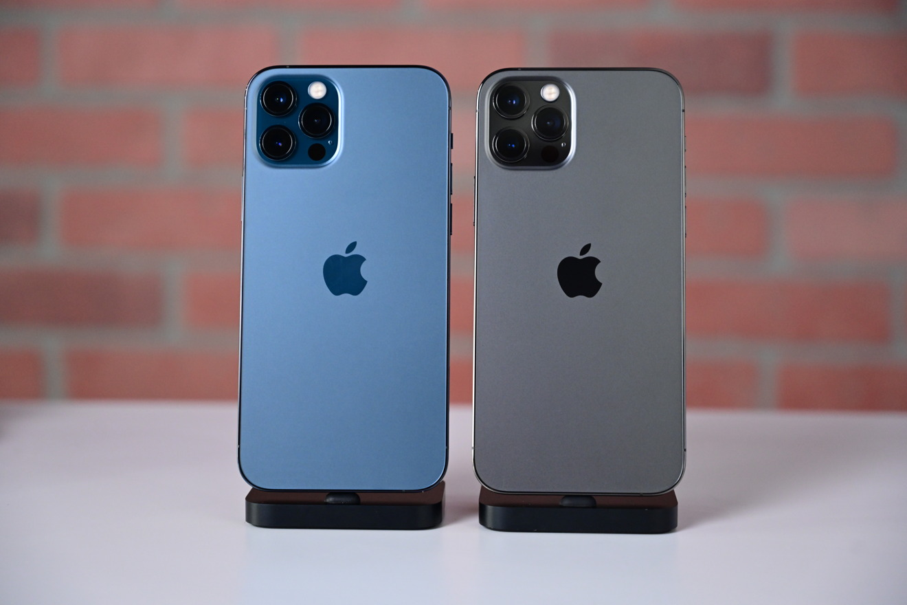 Best Buy iPhone